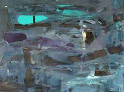 Kunst abstrakte karlsruhe