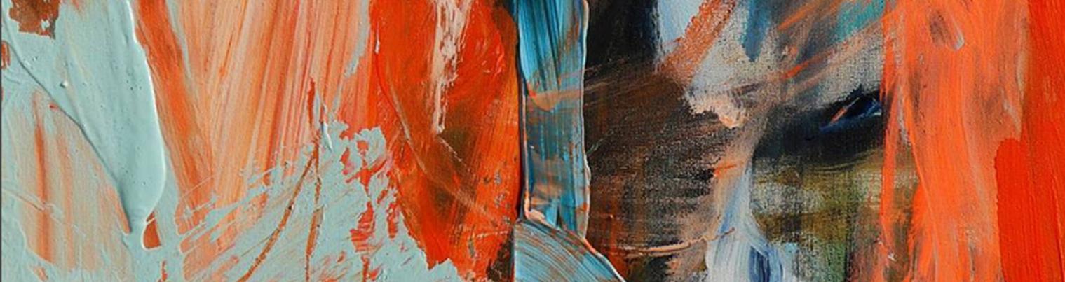 Nicole Kruß Kunst homepage